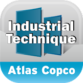 Atlas Copco Publications