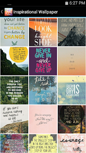 inspirational wallpaper android apps on google play