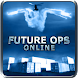 Future Ops Online Free