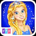 Cinderella Deluxe icon