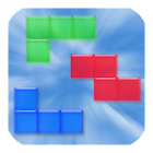 Shooting Puzzle icon