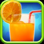 Make Juice Now - Cooking game 2.0.1 Apk
