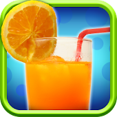 Make Juice Now - Cooking game