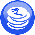 Recharge Online icon