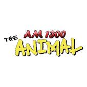 Sports Animal 1300