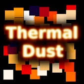 Thermal Dust
