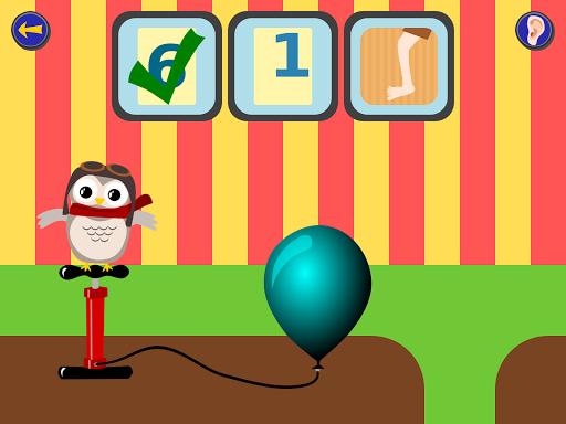 免費教育App|Gus on the Go: 兒童學阿拉伯語|阿達玩APP