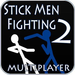 Stick Men Fighting 2 for PC and MAC