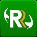 Rugbyrama icon