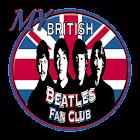 My BBFC icon