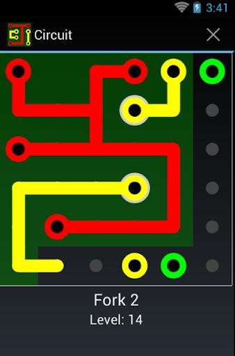 Circuit board POO