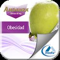 Obesidad Tableta