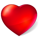 Love Calculator HD+