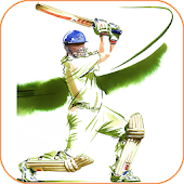 Play Live Cricket TV
