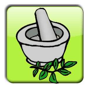 Ayurvedic Herbs✽ Medicine Book for Android