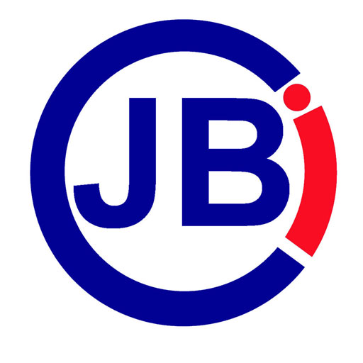 JB Cloud Insurance 商業 App LOGO-APP試玩