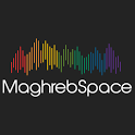MaghrebSpace pour Tablette icon