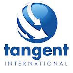 Tangent International Jobs