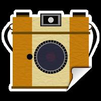 StickIt! - Photo Sticker Maker 1.4.6