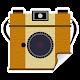 StickIt! - Photo Sticker Maker v1.4.0