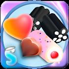 スウィートマジックキャンディー icon