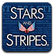 Stars and Stripes icon