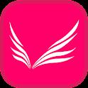 부산대 마이피누(공식) icon