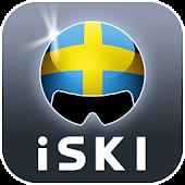 iSKI Sverige