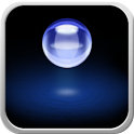 ShatterBall icon