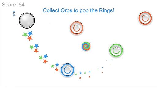 Ring Pop Mania