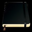 Biblia Cornilescu icon