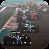 Formula 2015 News And Info
