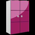 SmartEasyApp - Logo