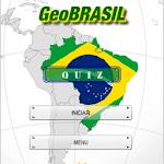 GeoBrazil-Quiz