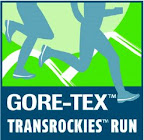 2008 Gore-Tex TranRockies Run