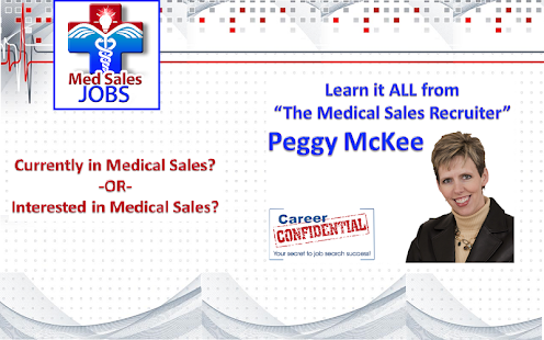 Med Sales Jobs- screenshot thumbnail