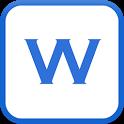 유안타증권 MY SMART W icon