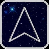 AstroDodger