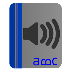 AudioBook Companion Trial icon