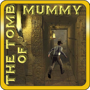 The Tomb of Mummy for PC and MAC