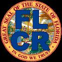 Florida Crimes Code Title 46 logo