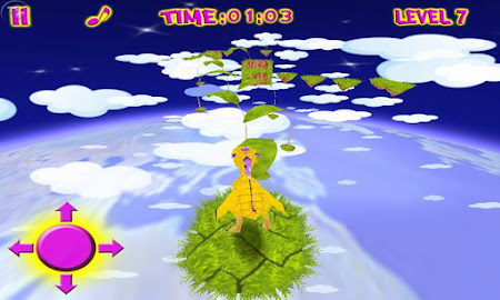 Amazing Dragon Free 1.7 screenshot 21696