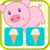 Kids Memory Puzzle Game HD