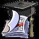 Teacher/Tutor Earnings Manager