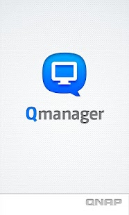 Qmanager- screenshot thumbnail