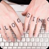 Pro Blogging