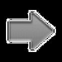 GEXRate Lite logo