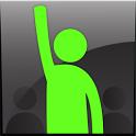 Easy Flash Light icon
