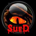 SueD - Última Esperança Divina icon