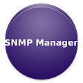 Download MIB Browser + SNMP Manager APK